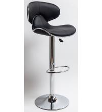 Барный стул BN-1008-3D