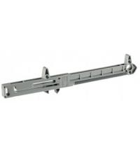 Доводчик для ящика ш.200-600мм (SV)