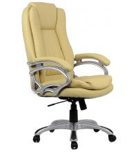 Кресло Barneo К-146