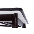 Стол Пегас (120/155*70) Раздвижной вид