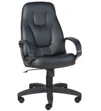 Кресло Индиго ультра (Ольсс)