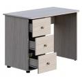 Письменный стол СТ-009 Мийа 3 А (Маг) открытый
