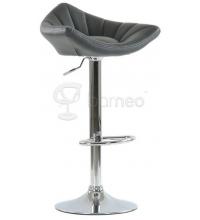 Барный стул Barneo N-44 Дана