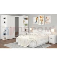 Спальня Карина-8