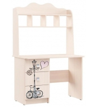 Стол для детской Париж (Ваша)