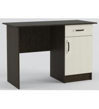 Письменный стол СТР1100.1 (Ронда)
