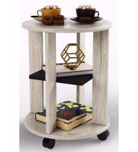 Кофейный столик ПРЕМЬЕРА (Рост)