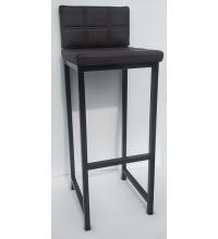 Барный стул Лофт (84см)