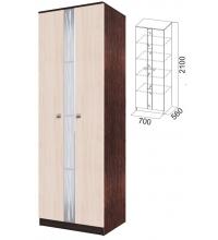 Шкаф (Гамма 15 модульная)