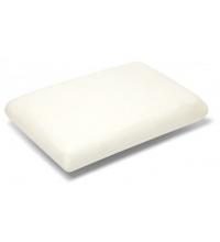 Подушка c эффектом памяти формы классическая Classic (Соня)