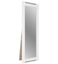 Зеркало ростовое с опорой Палермо-3