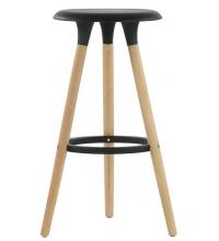 Барный стул BARNEO N-19