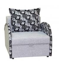 Кресло-кровать Нео 59 (Кр/Кр)