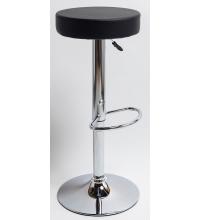 Барный стул BN-1102