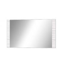 Зеркало (Спальня Мишель)