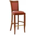 Барный стул Элегант-15-11 вид