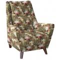 Кресло для отдыха Дали (Ниж. и К) ТК 210
