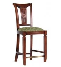 Барный стул Элегант-15-212