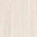 Сосна карелия
