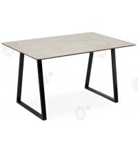 Стол Памир-06 СТП (СТ) Стеклопластик