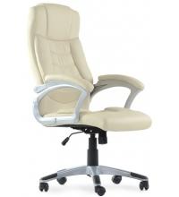 Кресло Barneo K-7