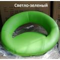 Уточнение зеленого цвета 1: