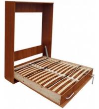 Кровать трансформер Арт. К01 (140х200) (Маг)