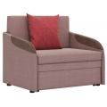 Кресло-кровать Громит (85) (Ниж. и К) ТД 132