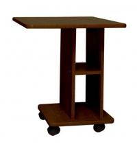 Журнальный столик Леон