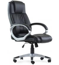 Кресло Barneo K-6