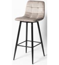 Барный стул UDC 8078