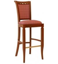 Барный стул Элегант-15-11
