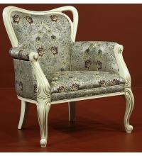Стул (кресло) Каприо-12-11-N
