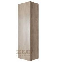 Шкаф навесной (вертик. 400) Ницца (SV)