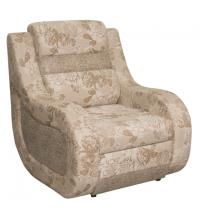 Кресло Нео 10 (КР)
