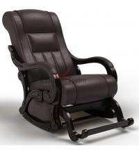 Кресло - качалка глайдер Родос