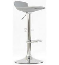 Барный стул Barneo N-264
