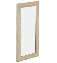 Зеркало 851 (Маг)