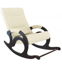 Кресло - качалка Тироль