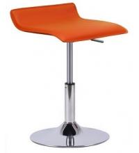 Полубарный стул BARNEO N-38 Latino для столешниц 75-95см