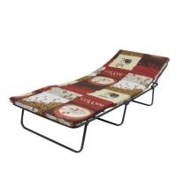 Кровать раскладная LeSet /модель-207, krovat-raskladnaya-leset-model-207