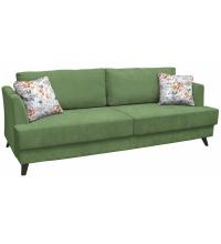 Дамаск диван-кровать (Ниж. и К)