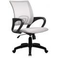 Кресло 8018-MSC Серый