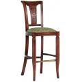 Барный стул Элегант-15-12 вид