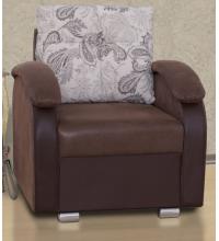 Кресло Нео 18М (КР)