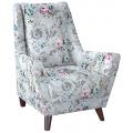 Кресло для отдыха Дали (Ниж. и К) ТК 229