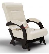Кресло - качалка глайдер Амалия