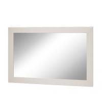 Зеркало настенное (спальня Лестер)