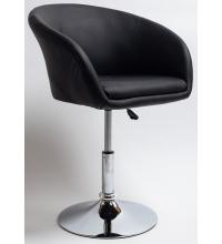 Полубарный стул BN-1808