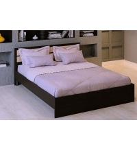 Кровать МД16 (160х200)